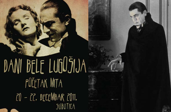 Dani Bele Lugošija u Subotici