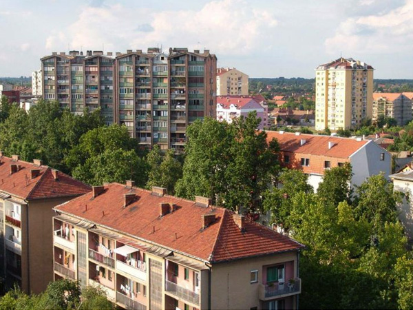 Talentovane Srpske arhitekte 11348-atrium