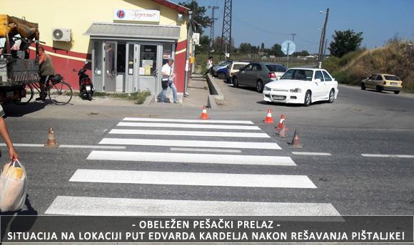 Pištaljka Subotica.com - rešavanje problema