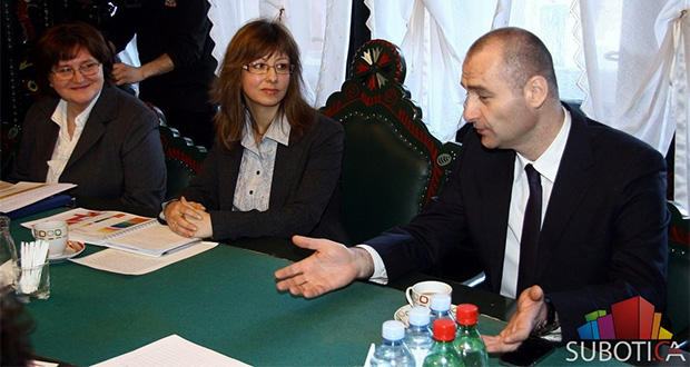Nenad Ivanisevic