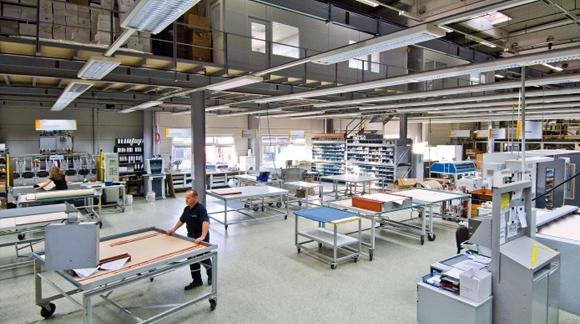 Fabrika Kontinental Subotica - Oglasi za posao